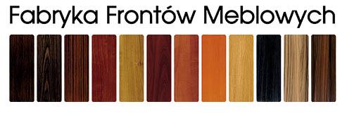 Fabryka Frontow Meblowych Wiech Fabryka Frontow Meblowych