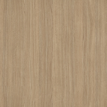 Kolor 266 natural aragon oak